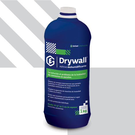 drywall-materiales-construccion
