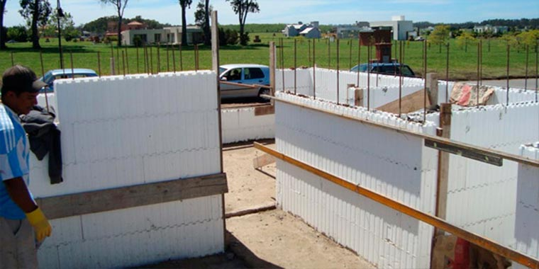 isolbrick materiales construccion cordoba