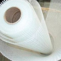malla fibra de vidrio sistema eifs